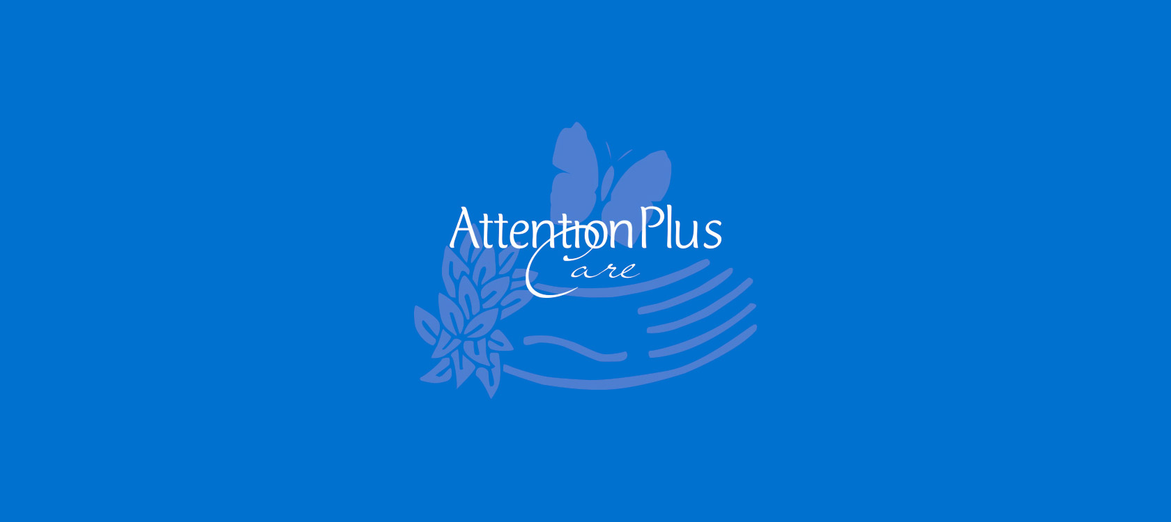 Attention Plus Care